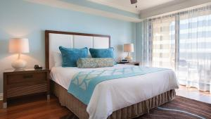 Harbor Boulevard Condo #228703, Appartamenti  Destin - big - 17