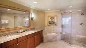 Harbor Boulevard Condo #228703, Appartamenti  Destin - big - 16