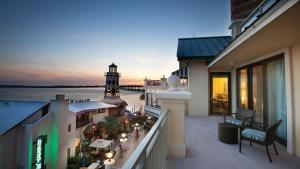 Harbor Boulevard Condo #228703, Appartamenti  Destin - big - 8
