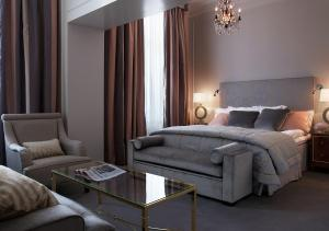 Grand Hôtel (20 of 62)