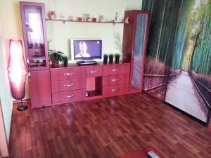 Apartment Olga - Bedarevo