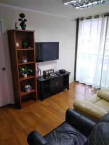 Proffix Propiedades, Apartmány  Antofagasta - big - 35