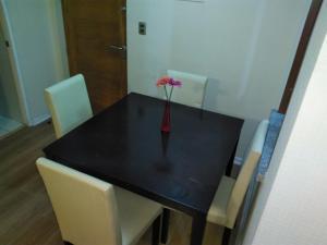 Proffix Propiedades, Apartmány  Antofagasta - big - 10