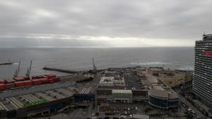 Proffix Propiedades, Apartmány  Antofagasta - big - 44