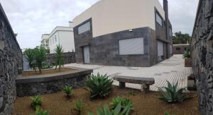 AZORES PÓPULO, Dovolenkové domy  Ponta Delgada - big - 1