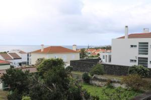 AZORES PÓPULO, Nyaralók  Ponta Delgada - big - 21