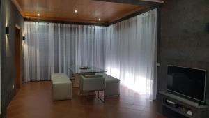 AZORES PÓPULO, Nyaralók  Ponta Delgada - big - 14