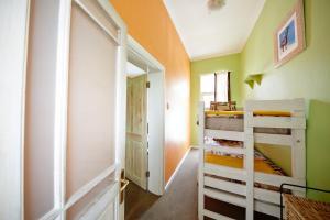 Chambre Familiale - Chambre 5