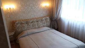 Centro apartamentai - Vingio apartamentai, Apartments  Vilnius - big - 58