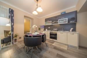 Two Steps Apartment   Zagreb