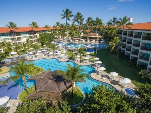Marulhos Suites e Resort