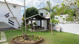 Gentil Hotel, Hotely  Florianópolis - big - 49