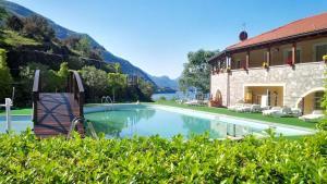 Residence Oasi Dei Celti - AbcAlberghi.com