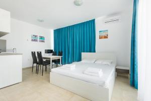 Apartmán Sea Life Apartments Sinemorets Sinemorets Bulharsko