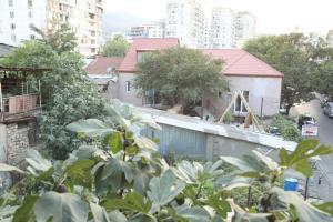 Tiflis Patio Guest House, Vendégházak  Tbiliszi - big - 37