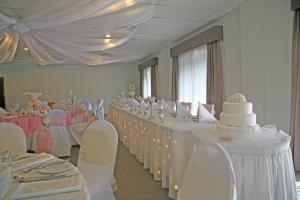 Ibis Styles Adelaide Manor, Motely  Adelaide - big - 25