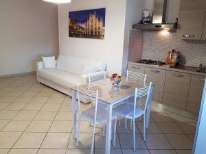 Andrea's Apartments - Zanoli - AbcAlberghi.com