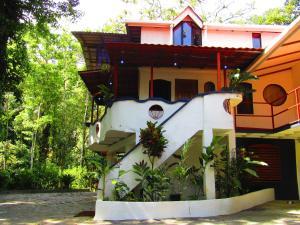 Agua Inn, Nuevo Arenal