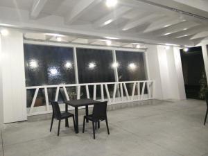 Hotel Likos