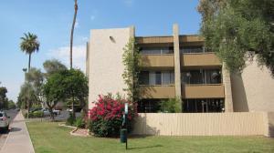 Old Town Scottsdale Modern Condo, Apartments  Scottsdale - big - 5