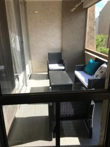 Old Town Scottsdale Modern Condo, Apartments  Scottsdale - big - 8