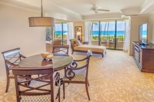Grand Hyatt Kauai Resort & Spa, Resort  Koloa - big - 2