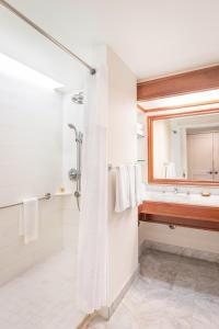 Grand Hyatt Kauai Resort & Spa, Resort  Koloa - big - 14