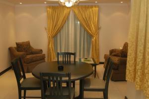 Al Seef Castle Motel, Motelek  Dammam - big - 2