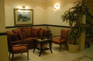 Al Seef Castle Motel, Motelek  Dammam - big - 10