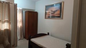 La Guardia Flats 2 - 802, Hotels  Cebu Stadt - big - 4