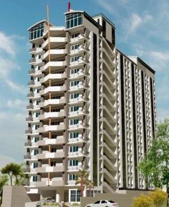 La Guardia Flats 2 - 802, Hotels  Cebu Stadt - big - 6