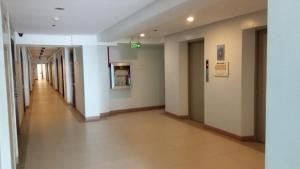 La Guardia Flats 2 - 802, Hotels  Cebu Stadt - big - 7