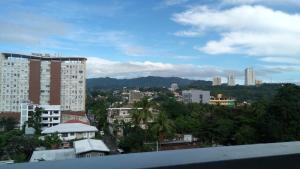 La Guardia Flats 2 - 802, Hotels  Cebu Stadt - big - 8