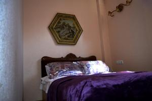 SafeHouse Guest House, Penzióny  Tbilisi City - big - 5