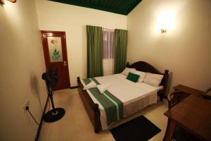 Indi Rose Garden, Resort  Habarana - big - 17