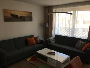 Panorama Apartman 31A