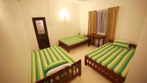 Indi Rose Garden, Resort  Habarana - big - 20