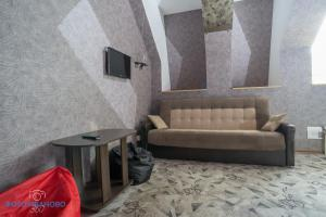 Hostel House, Hostelek  Ivanovo - big - 8