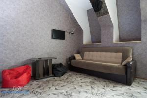 Hostel House, Hostelek  Ivanovo - big - 7