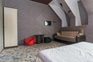 Hostel House, Hostelek  Ivanovo - big - 6