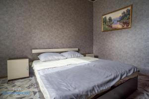 Hostel House, Hostelek  Ivanovo - big - 5