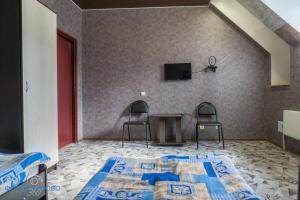 Hostel House, Hostelek  Ivanovo - big - 4