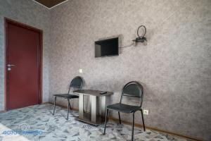 Hostel House, Hostelek  Ivanovo - big - 2