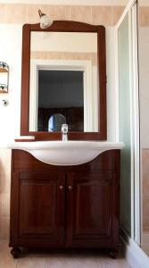 Maison Di Sopra - AbcAlberghi.com