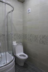 apartment, Apartmanok  Tbiliszi - big - 17