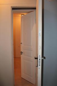 apartment, Apartmanok  Tbiliszi - big - 9