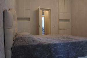 apartment, Apartmanok  Tbiliszi - big - 5