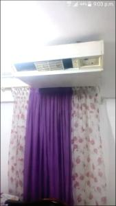 Violet Apartment, Apartmány  Alexandria - big - 27