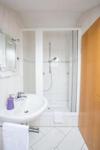 Hotel Schaider, Hotely  Ainring - big - 32