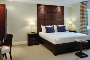 The Millennium and Copthorne Hotels at Chelsea Football Club (12 of 33)